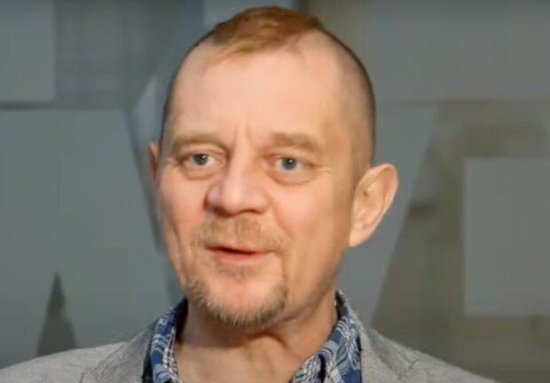 Petr Čtvrtníček: Je známo, jak se mu daří a čemu se v současné době věnuje