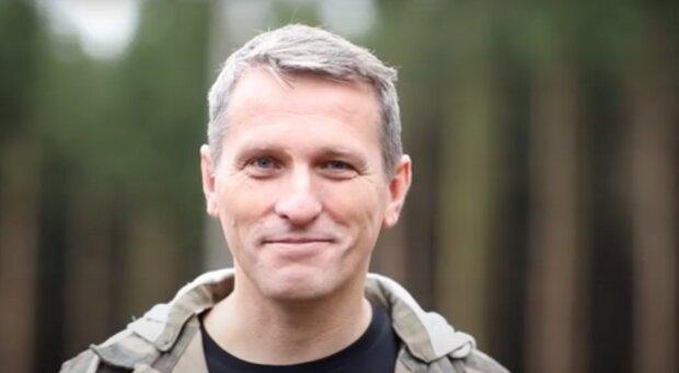 Největší zázrak přírody: Vladimír Kořen prozradil, na co se v příštím roce těší