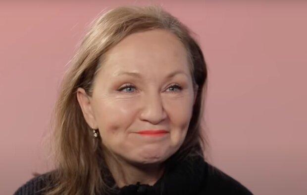 """""""Jsem už rok úplně sama"""": Zoufalá Bára Basiková se rozhodla zkusit seznamku. Jak to dopadlo"""