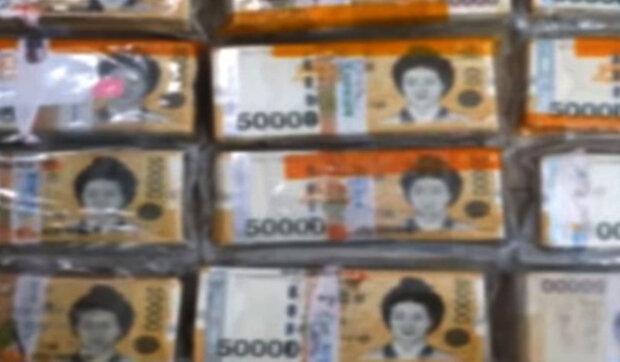 Muž chtěl koupit ojetou ledničku a zbohatl: Proč podle zákona bude muset dát státu od 20 do 95 procent částky