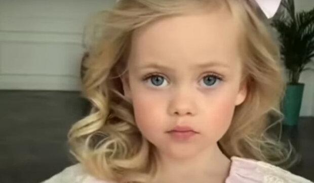 Jak vypadá maminka nejkrásnějších dětí: Od koho děti zdědily krásu a výrazné oči