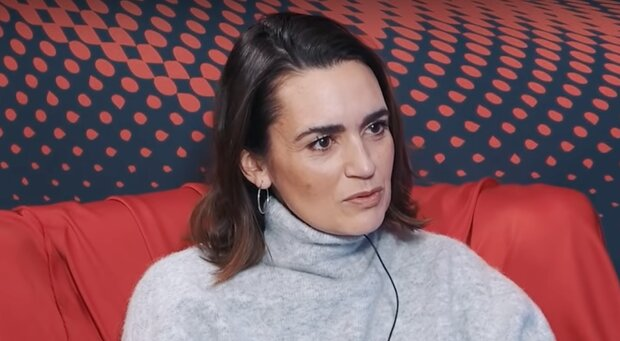 Daniela Písařovicová: Moderátorka dnes odhalila, zda má z nové práce strach, nebo jako zkušená moderátorka s nervozitou nebojuje vůbec