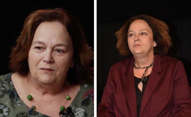 Jitka Smutná je o 20 kilo lehčí: Herečka neuvěřitelně prokoukla. Proč se rozhodla změnit