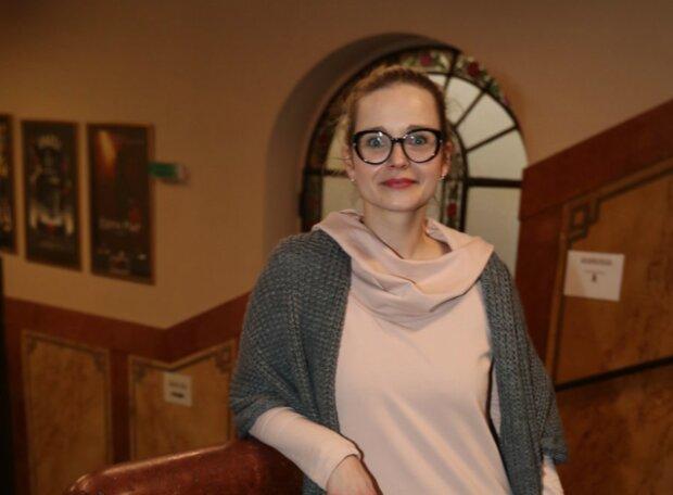 Nová posila Slunečné Kociánová: Herečka promluvila o své nové roli
