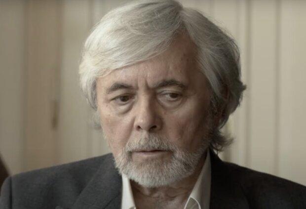 Josef Abrhám odmítá být v bytě, kde s milovanou ženou žil: Na koho se herec může spolehnout