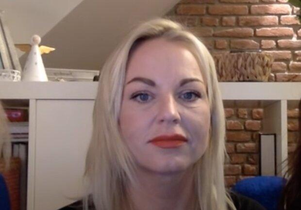 Po náročném roce přišlo překvapení v podobě miminka: Martina Pártlová poprvé vystavila těhotenské bříško