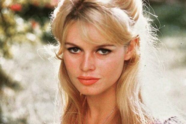 Brigitte Bardot slaví své 87. narozeniny: jak se měnil vzhled jedné z nejkrásnějších žen 20. století