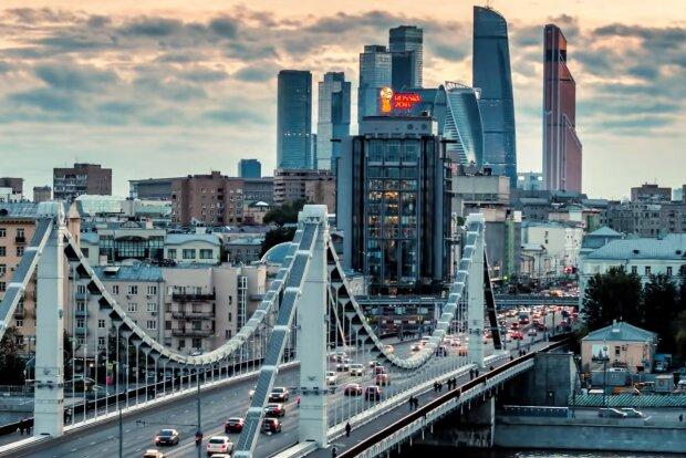 Hamáček do Moskvyuž nepoletí, proč Babiš zrušiljednáníoSputniku