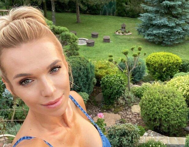 """""""Musela jsem vyhledat odbornou pomoc"""": Hana Mašlíková o masáži, která nedopadla podle představ"""