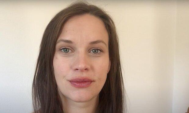"""Kristýna Leichtová zhodnotila minulý rok: """"Dal jsi mi mě. Dal jsi mi rodinu"""""""