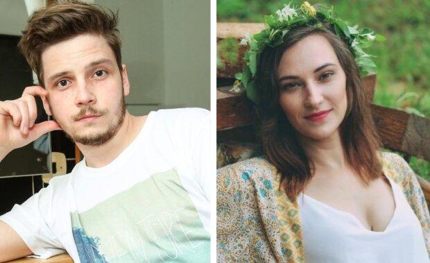 Láska na první pohled to nebyla: Barbora Jánová a Ladislav Ondřej promluvili o svém novém vztahu