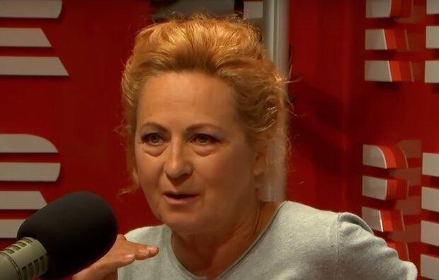 """""""Tolik času jsme spolu předtím nikdy nestrávily"""": Simona Stašová má strach o své rodiče"""