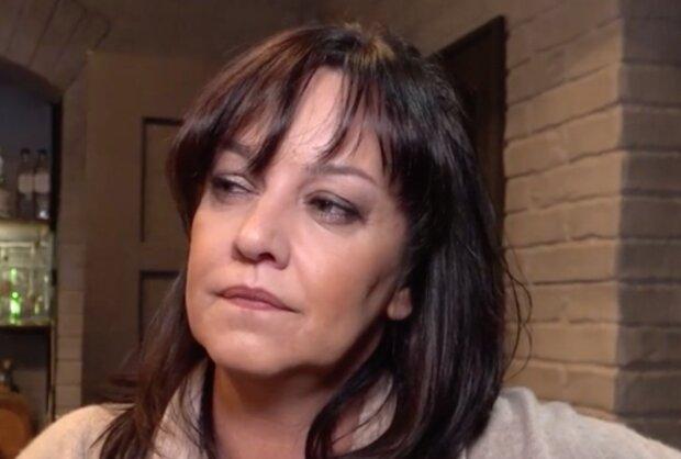 """""""Maminka už je ve svém světě a možná je to dobře"""": Známá herečka promluvila o mamince Janě Brejchové"""