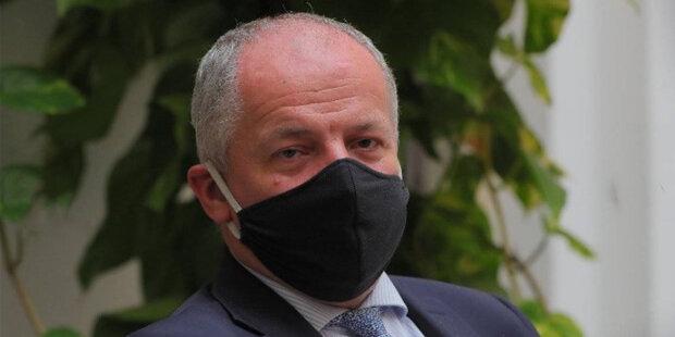 Bývalý ministr zdravotnictví Roman Prymula není spokojen s jednáním Jana Blatného: Proč se může situace s virem kardinálně změnit