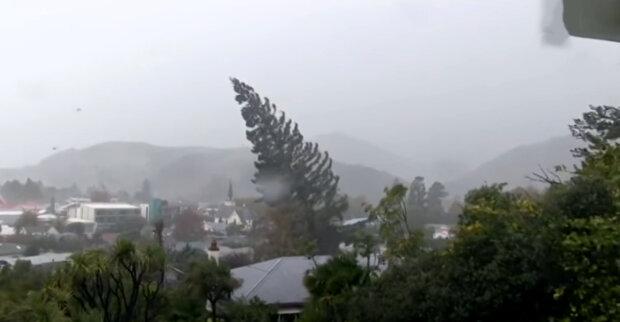 Meteorologové varují Čechy: Počasí dnes přinese mnoho problémů. Které regiony by se měly připravit